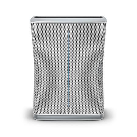 Купить Очиститель воздуха Stadler Form Roger R-012
