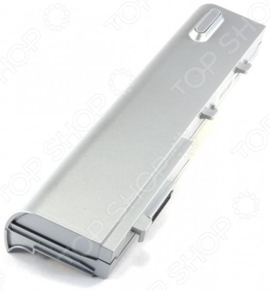 Аккумулятор для ноутбука Pitatel BT-894