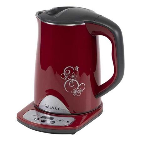 Купить Чайник Galaxy GL-0340