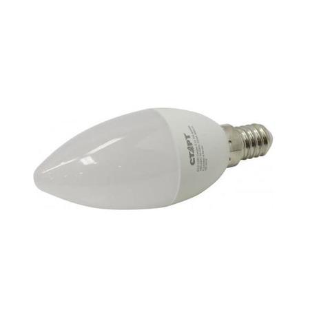 Купить Лампа светодиодная Старт ECO LEDCandle E14 7W 30