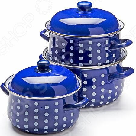 Набор посуды для готовки Mayer&Boch MB-22341-1