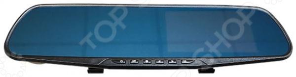 Видеорегистратор Sho-Me SFHD-600