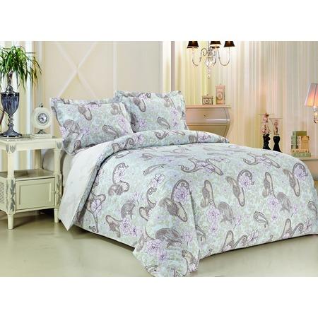 Купить Комплект постельного белья Jardin Laeva. Семейный