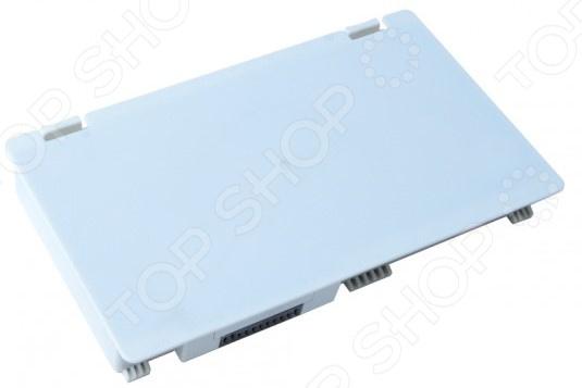 Аккумулятор для ноутбука Pitatel BT-321 аккумулятор для ноутбука pitatel bt 611