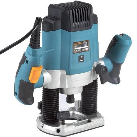Купить Фрезер электрический Bort BOF-1080N