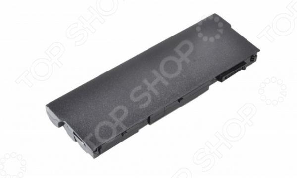 Аккумулятор для ноутбука Pitatel BT-297H для ноутбуков Dell Latitude E5420/E5520/E6420