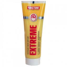 Паста для рук очищающая РМ «Чистик Extreme»