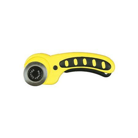 Купить Нож строительный с круглым лезвием Stayer Master 09182