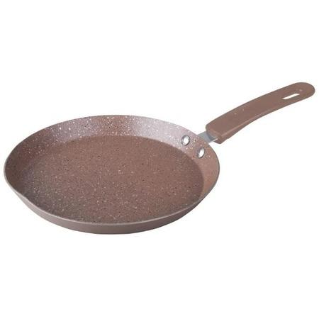 Купить Сковорода блинная Bekker BK-795 «Теремок»