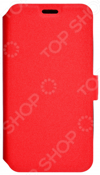 Чехол Prime Lenovo A1010/A2016 чехлы для телефонов prime чехол книжка для lenovo vibe c2 power prime book
