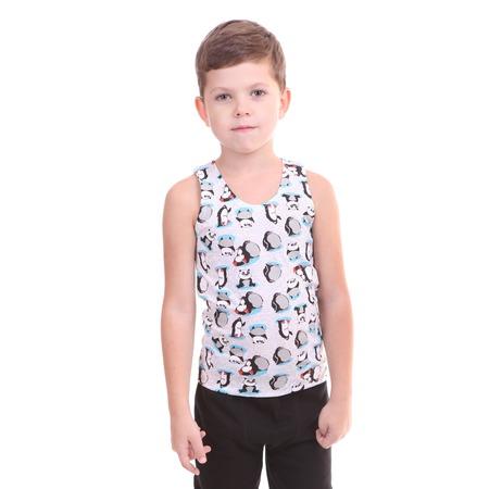 Купить Майка для мальчика Свитанак 206580М