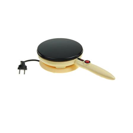 Купить Набор: блинница и кулинарная лопатка Kelli KL-1350
