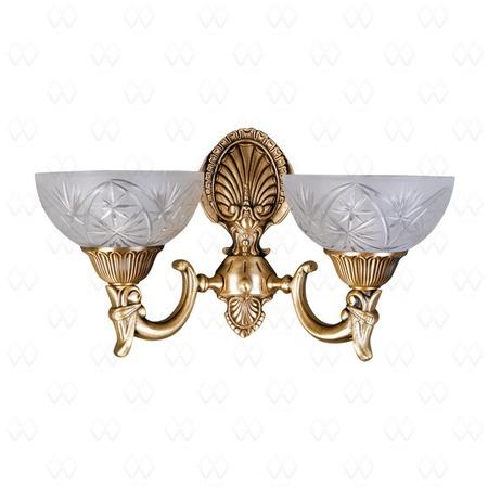 Купить Бра MW-Light «Афродита» 317021902