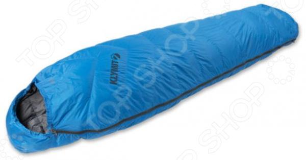 Спальный мешок Klymit KSB 35