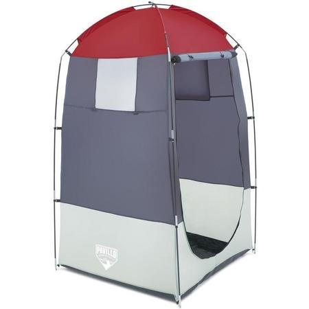 Купить Палатка для душа Bestway 68002