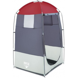 Палатка для душа Bestway 68002
