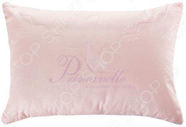Подушка Primavelle Lavander