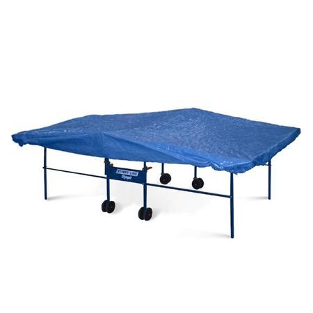 Купить Чехол для теннисного стола Start Line 1005