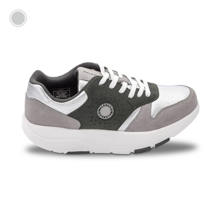 Купить Универсальные кроссовки Walkmaxx «Стильный образ»