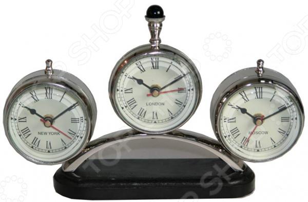 Часы настольные «Часы» - артикул: 944023