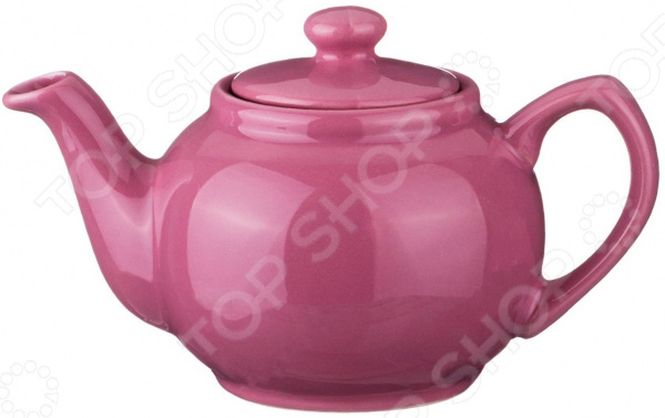 Чайник заварочный Lefard 470-351