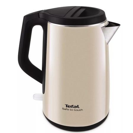 Купить Чайник Tefal KO 371 I 30