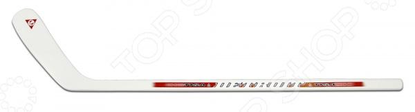 Клюшка Tisa Detroit RW E71015 лыжи беговые tisa top universal с креплением цвет желтый белый черный рост 182 см