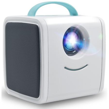 Купить Проектор детский LED Q2