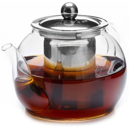 Купить Чайник заварочный Mayer&Boch MB-26804