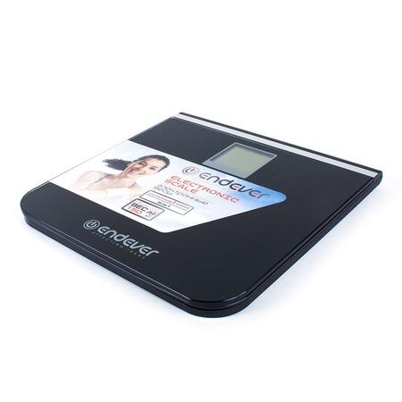 Купить Весы Endever FS-540