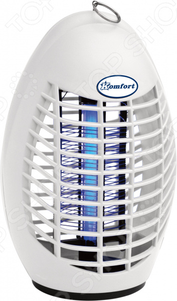 Лампа антимоскитная Komfort KF-1084