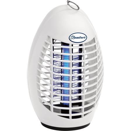 Купить Лампа антимоскитная Komfort KF-1084