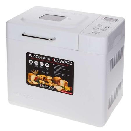 Купить Хлебопечка Kenwood BM250