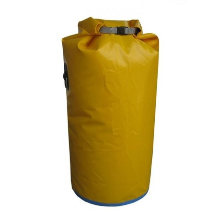 Купить Баул водонепроницаемый Helios 06-90-2
