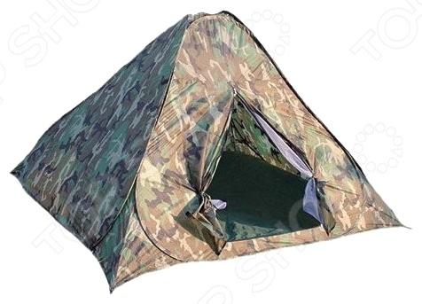 Палатка Reking TK-143