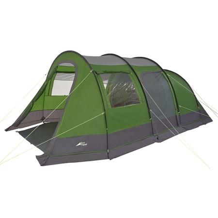 Купить Палатка Trek Planet Vario Nexo 4