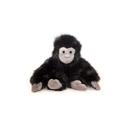 Купить Мягкая игрушка Gulliver «Обезьянка Нефертити»