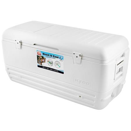 Купить Контейнер изотермический Igloo Quick&Cool 150
