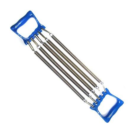 Купить Эспандер грудной Lite Weights RJ0302В