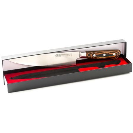 Купить Нож Gipfel 8413