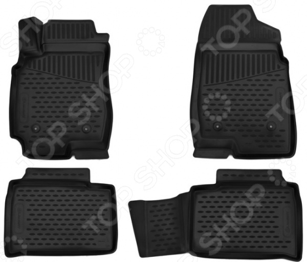 Набор ковриков в салон 3D Element FAW X80, 2017 new 8 inch lcd screen matrix bw8022d for teclast x80 power x80 pro tablet lcd screen free shipping