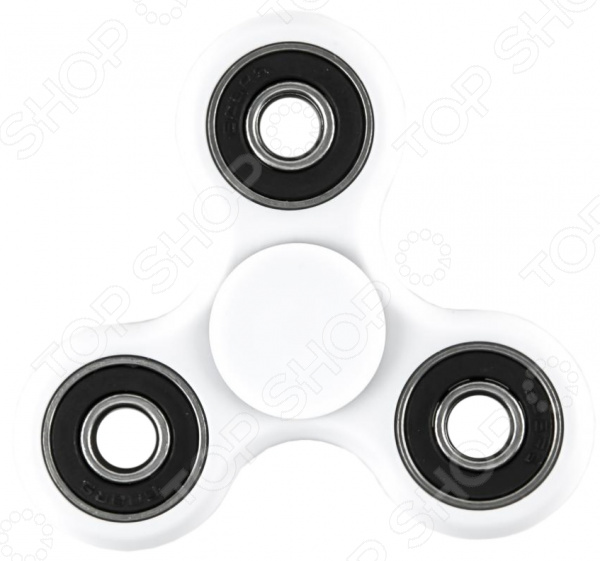 Zakazat.ru: Спиннер Red Line 22013 Fidget Spinner