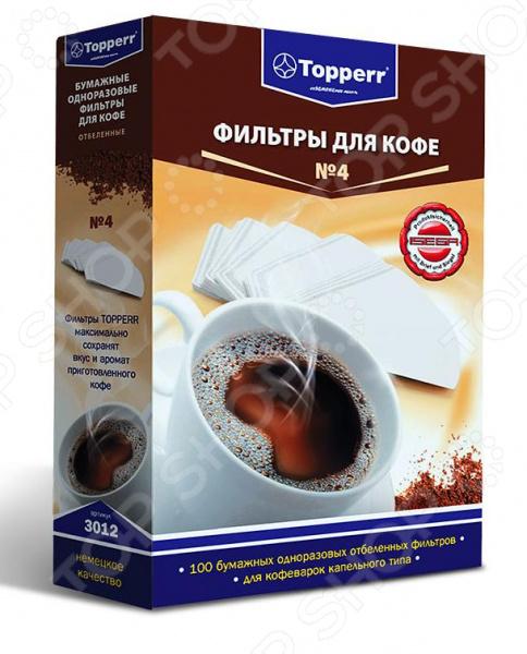 Средство для удаления накипи Topperr 3012 чистящее средство для кофемашины siemens таблетки для удаления накипи tz80002