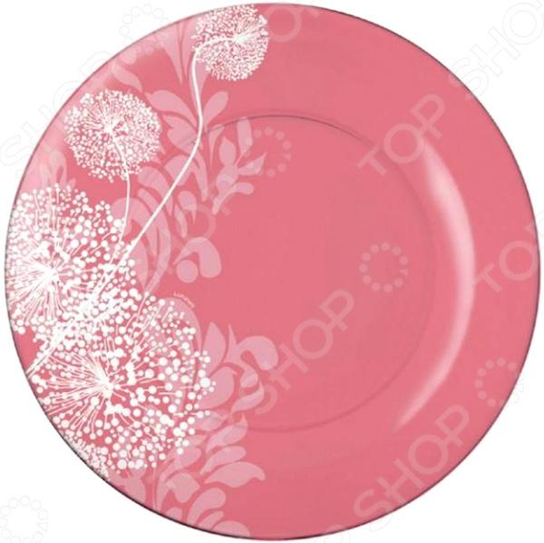 Тарелка десертная Luminarc Pium