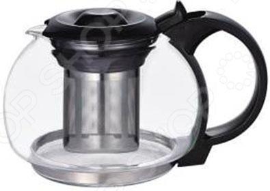 Чайник заварочный Miolla 1014038U
