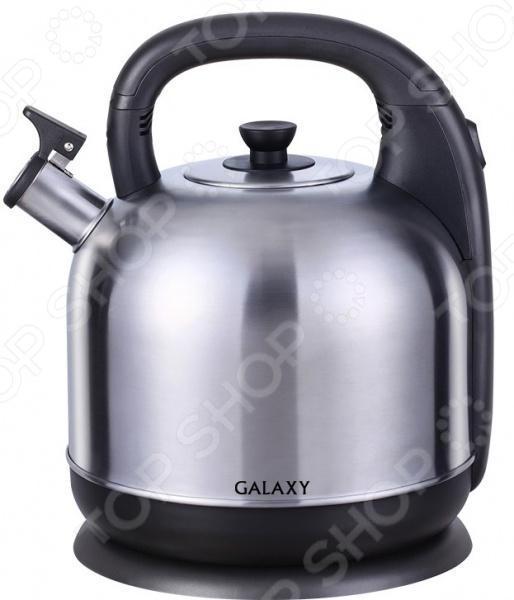 фото Чайник Galaxy GL-0322, Чайники электрические