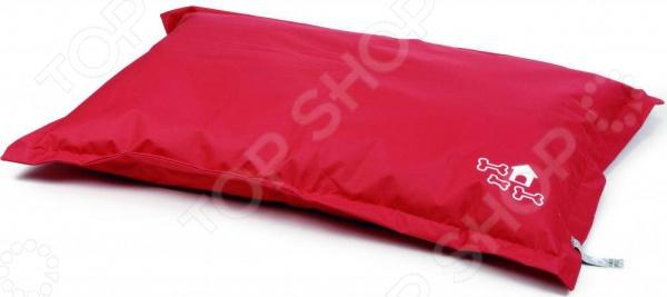 Подушка-лежанка для собак 706530