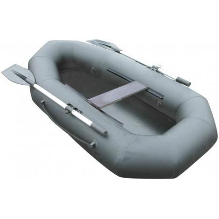 Купить Лодка надувная Leader «Компакт-200»