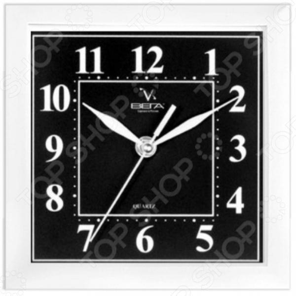 Часы настенные Вега П 3-7-48