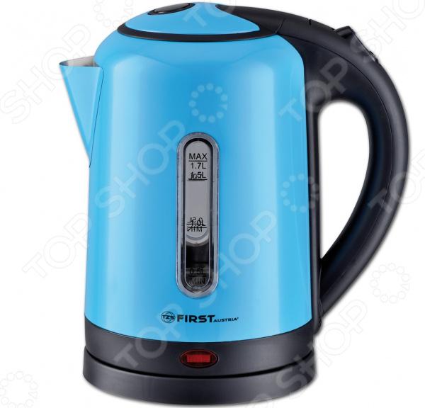 Чайник 5409-3